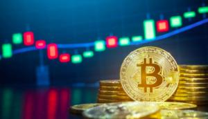 ビットコインの価格を動かす要素は何か  -各データから検証する-